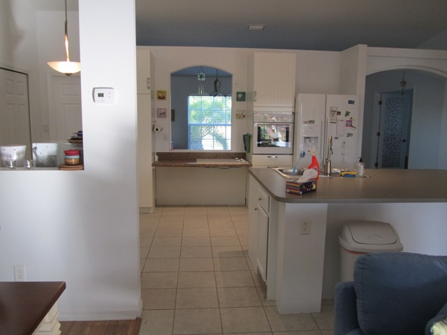 livingroom123